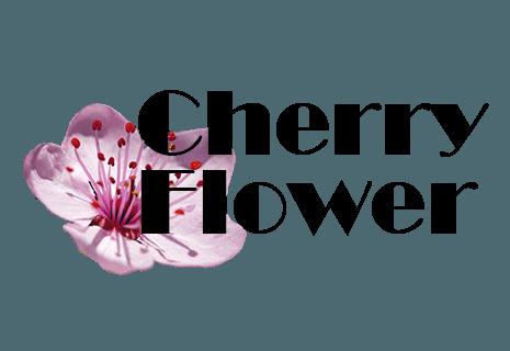 Cherry Flower-avatar