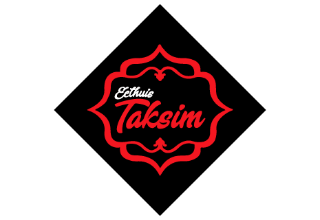 Eethuis Taksim