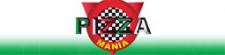 Pizza Mania Namur