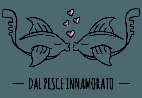 Dal Pesce Innamorato