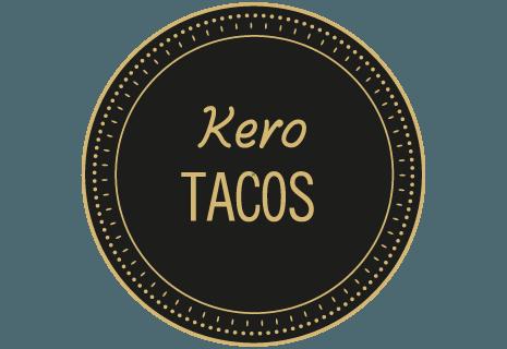 Kero Tacos