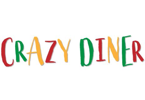 Crazy Diner