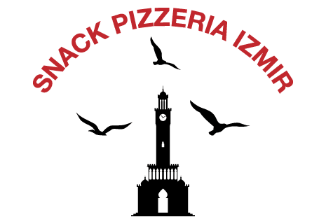Snack Pizzeria Izmir-avatar