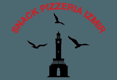 Snack Pizzeria Izmir