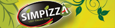 Sim Pizza