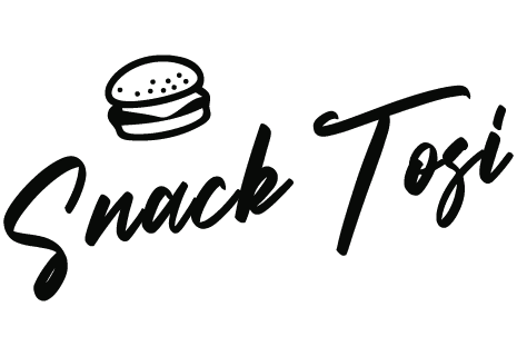 Snack Tosi