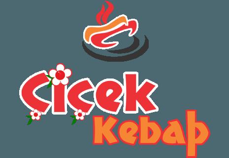Cicek kebab