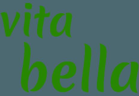 Vita Bella-avatar