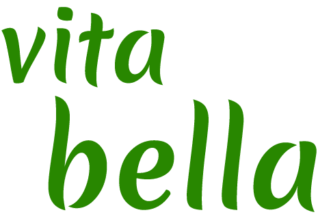Vita Bella