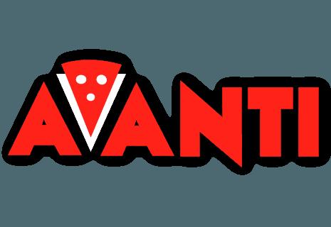 Avanti-avatar