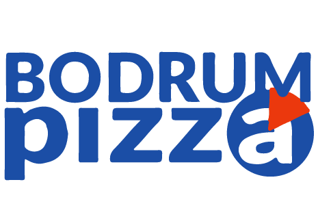 Snack Bodrum-avatar