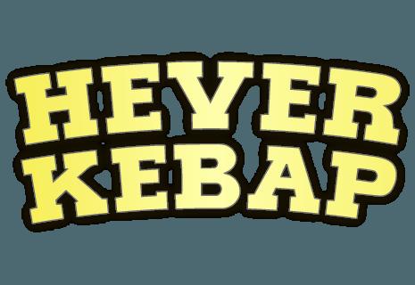 Hever Kebab