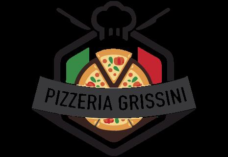 Pizzeria Grissini & Kebab House-avatar