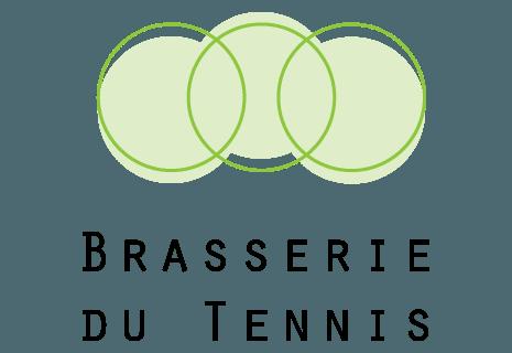 Brasserie du Tennis