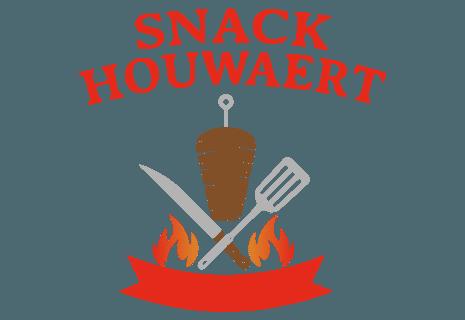 Snack Houwaert