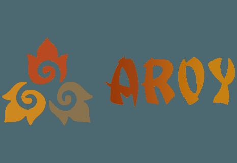 Aroy-avatar