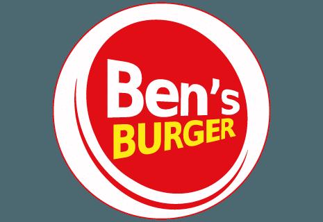 McLa Food