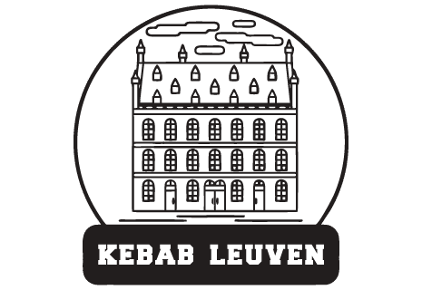 Kebab Leuven