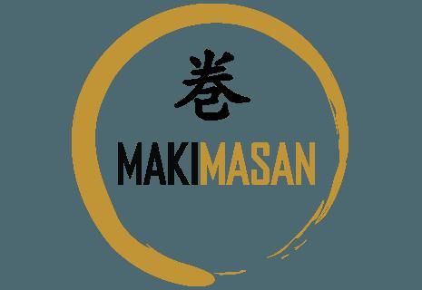 Makimasan-avatar