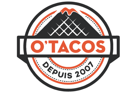 Order from O'Tacos