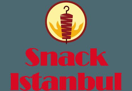 Snack Istanbul-avatar
