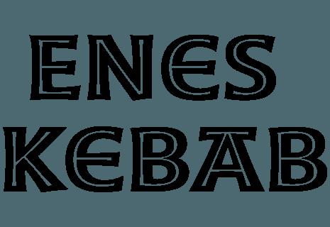 Enes Kebab