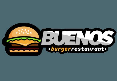 Buenos Burgers