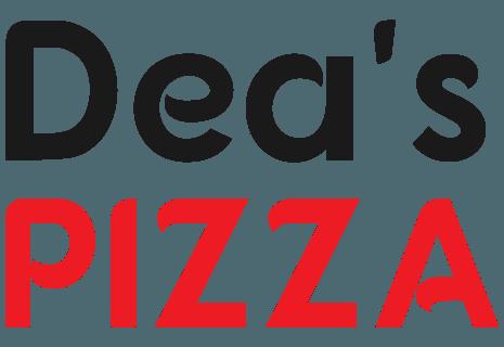 Dea's Pizza