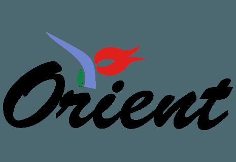 Orient Lanaken