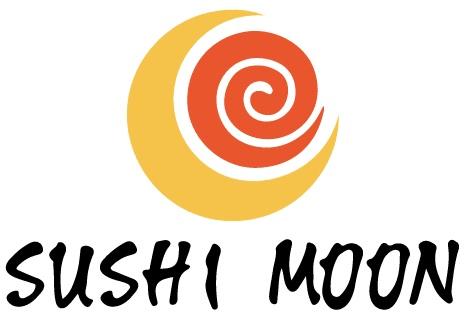 Sushi Moon