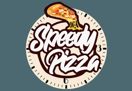 Speedy Pizza