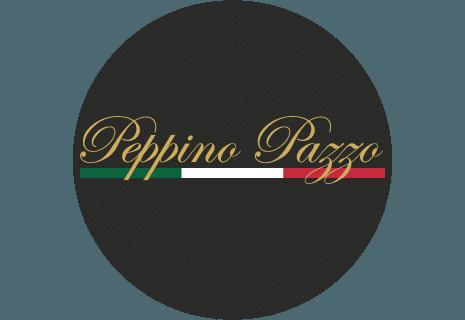 Peppino Pazzo Bonheiden