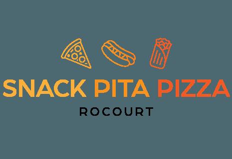 Snack Pita Pizza Rocourt-avatar
