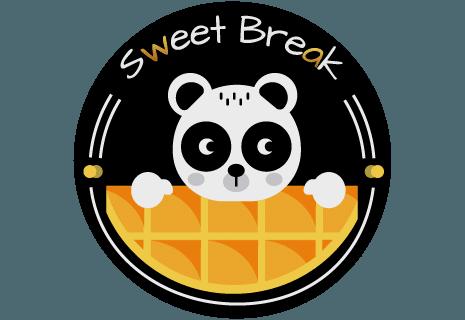 Sweet Break