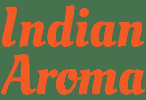 Asian Express