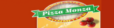 Pizza Monza Wommelgem