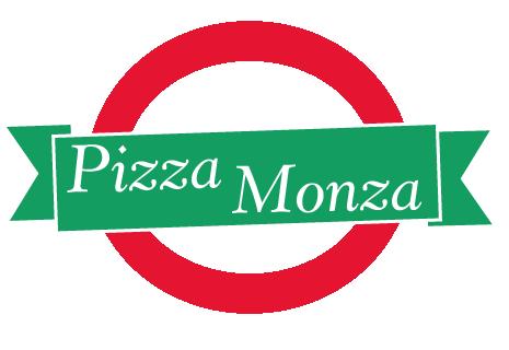 Pizza Monza