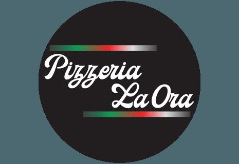 Pizzeria la Ora