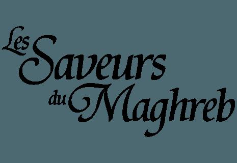 Les Saveurs du Maghreb