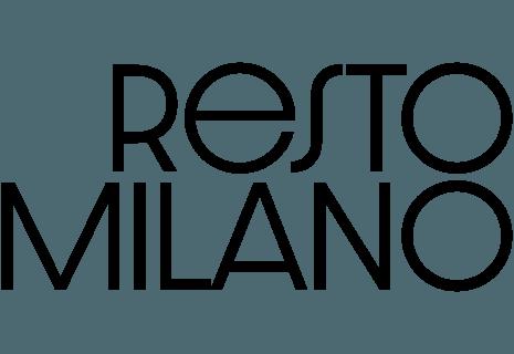 Resto Milano