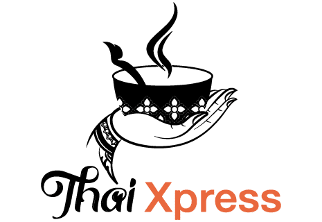 Thai Xpress
