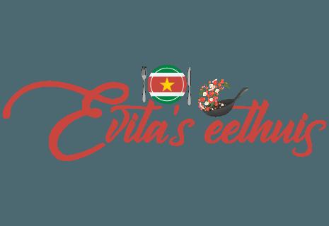 Evita's eethuis