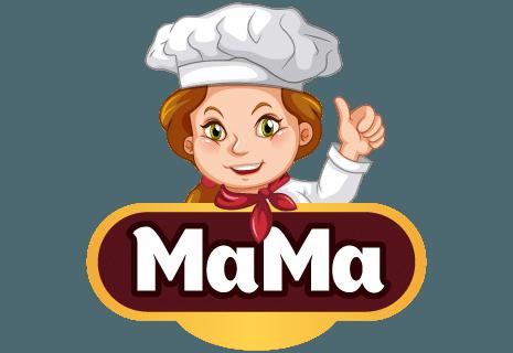 Mama Eethuis