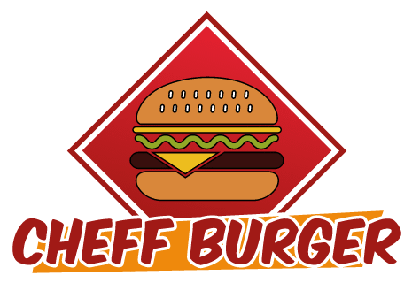 Cheff Burger