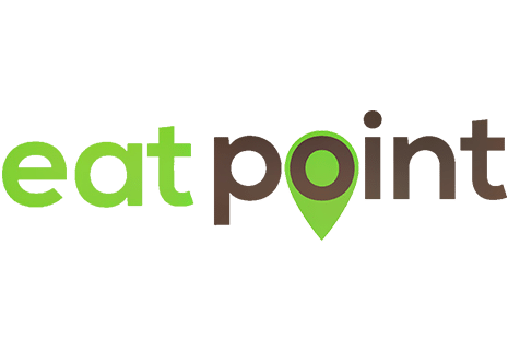 logo Eat-Point