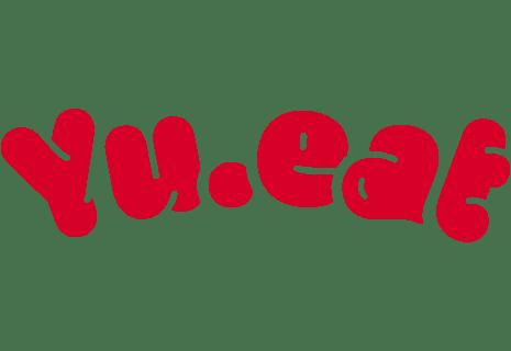 Chifuri-avatar