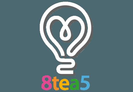 8tea5 - Bubble Tea