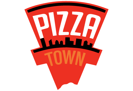 Pizza Town-avatar