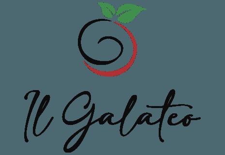Il Galateo