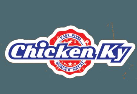 Chicken Ky